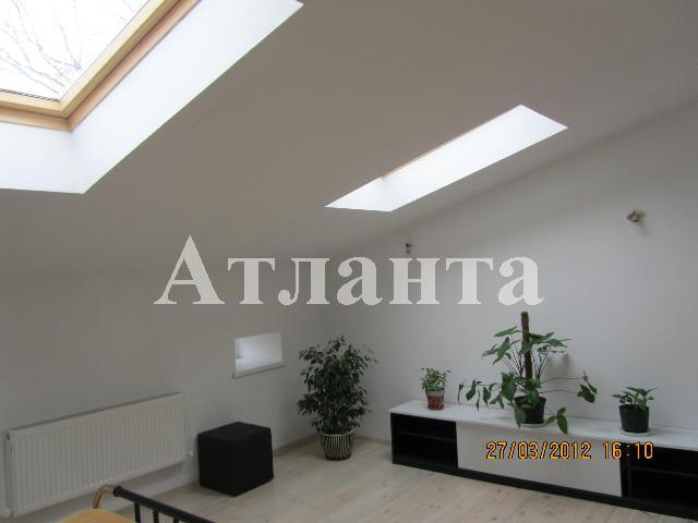 Продается Многоуровневая квартира на ул. Нежинская — 110 000 у.е. (фото №11)