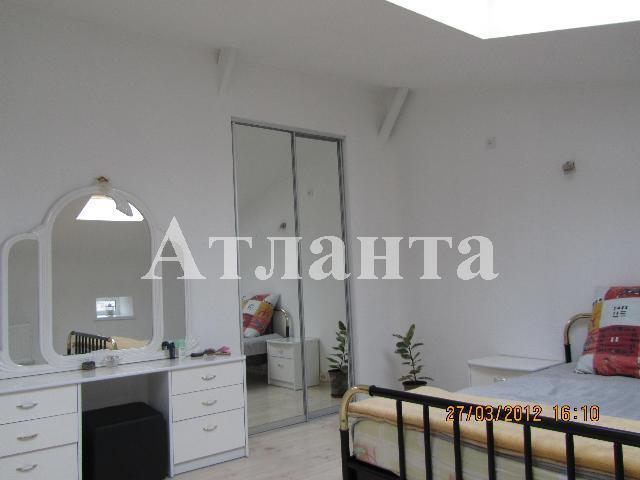 Продается Многоуровневая квартира на ул. Нежинская — 110 000 у.е. (фото №12)