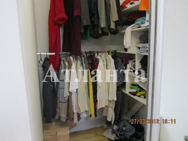 Продается Многоуровневая квартира на ул. Нежинская — 110 000 у.е. (фото №13)