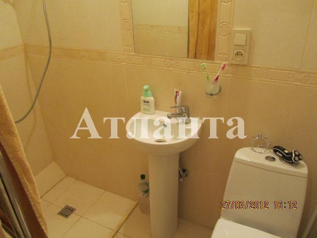 Продается Многоуровневая квартира на ул. Нежинская — 110 000 у.е. (фото №14)
