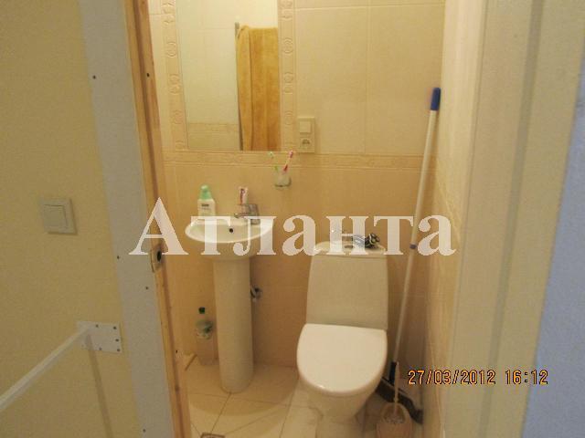 Продается Многоуровневая квартира на ул. Нежинская — 110 000 у.е. (фото №15)
