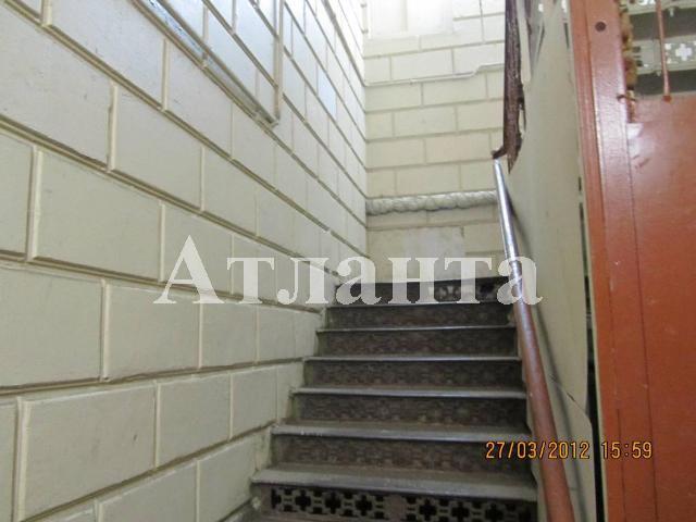 Продается Многоуровневая квартира на ул. Нежинская — 110 000 у.е. (фото №16)