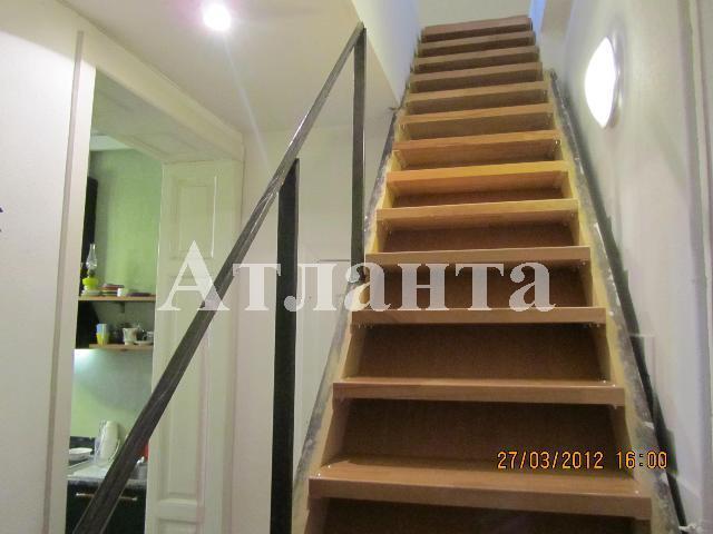 Продается Многоуровневая квартира на ул. Нежинская — 110 000 у.е. (фото №17)