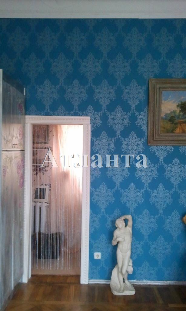 Продается 3-комнатная квартира на ул. Пастера — 85 000 у.е. (фото №5)
