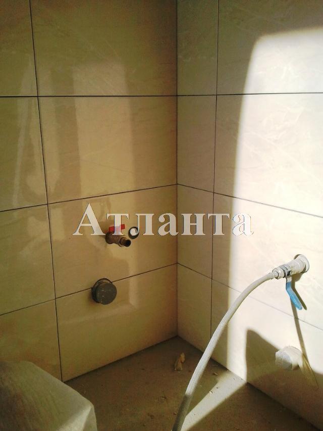 Продается 1-комнатная квартира в новострое на ул. Грушевского Михаила — 37 000 у.е. (фото №3)