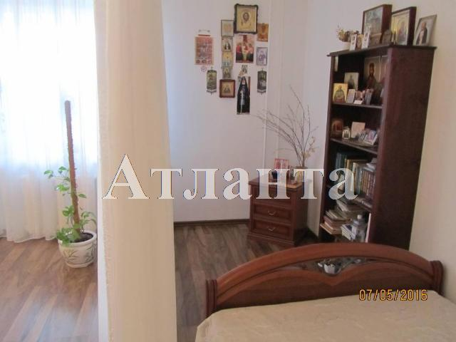 Продается 1-комнатная квартира на ул. Ядова Сергея — 60 000 у.е. (фото №2)