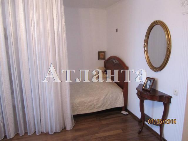 Продается 1-комнатная квартира на ул. Ядова Сергея — 60 000 у.е. (фото №3)