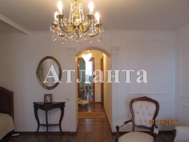 Продается 1-комнатная квартира на ул. Ядова Сергея — 60 000 у.е. (фото №4)