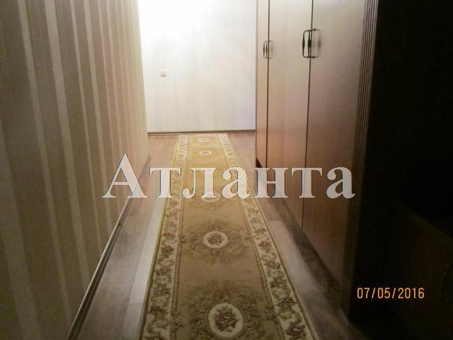 Продается 1-комнатная квартира на ул. Ядова Сергея — 60 000 у.е. (фото №13)