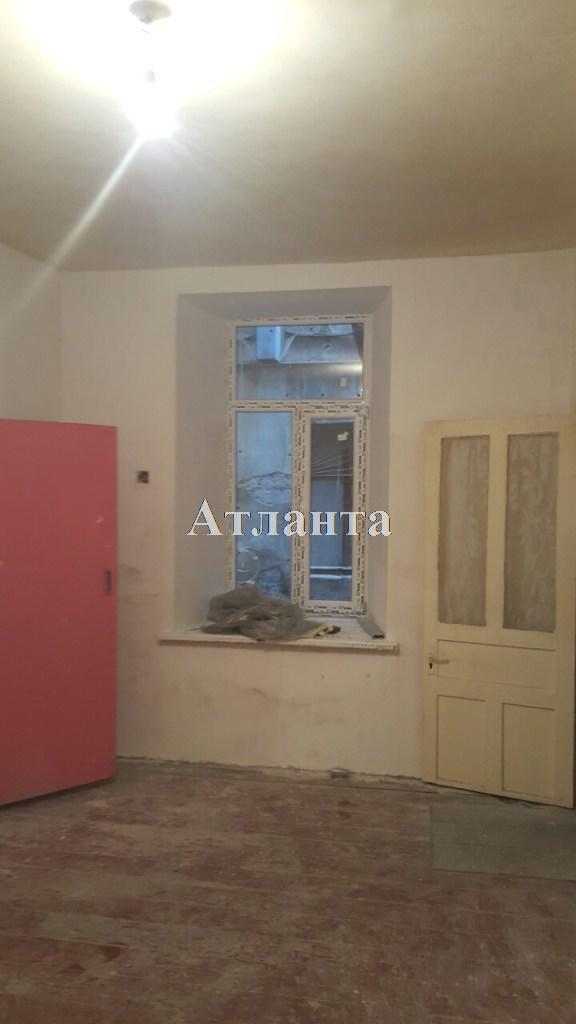 Продается 2-комнатная квартира на ул. Маринеско Сп. — 20 000 у.е.