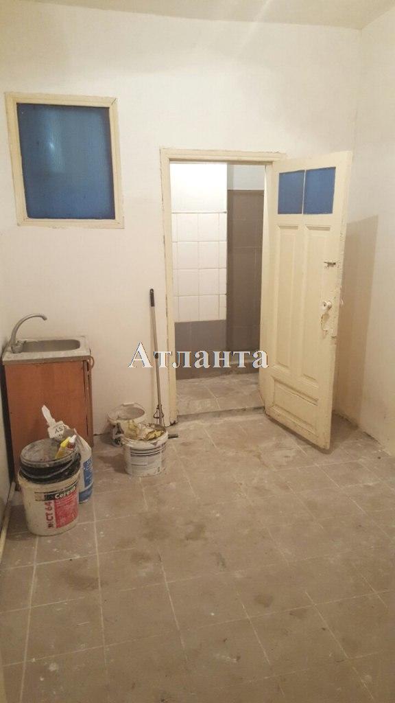 Продается 2-комнатная квартира на ул. Маринеско Сп. — 20 000 у.е. (фото №2)