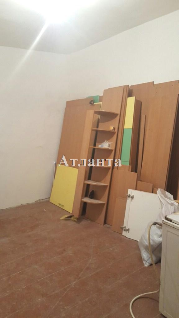 Продается 2-комнатная квартира на ул. Маринеско Сп. — 20 000 у.е. (фото №3)