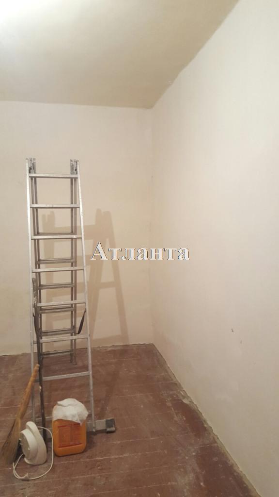 Продается 2-комнатная квартира на ул. Маринеско Сп. — 20 000 у.е. (фото №4)