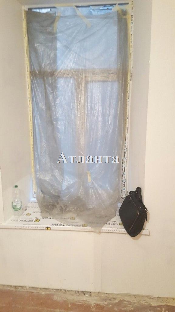 Продается 2-комнатная квартира на ул. Маринеско Сп. — 20 000 у.е. (фото №5)