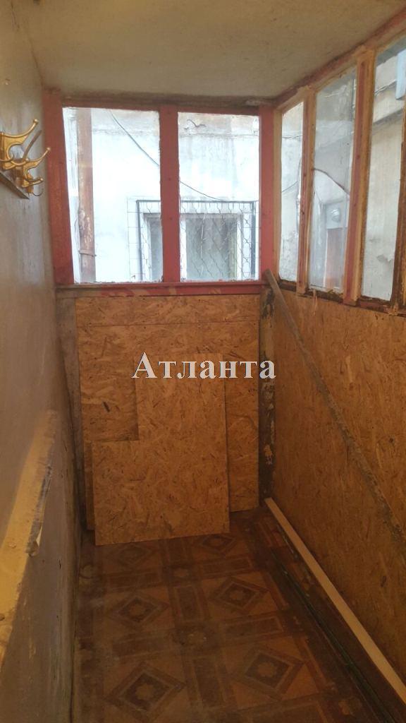 Продается 2-комнатная квартира на ул. Маринеско Сп. — 20 000 у.е. (фото №6)