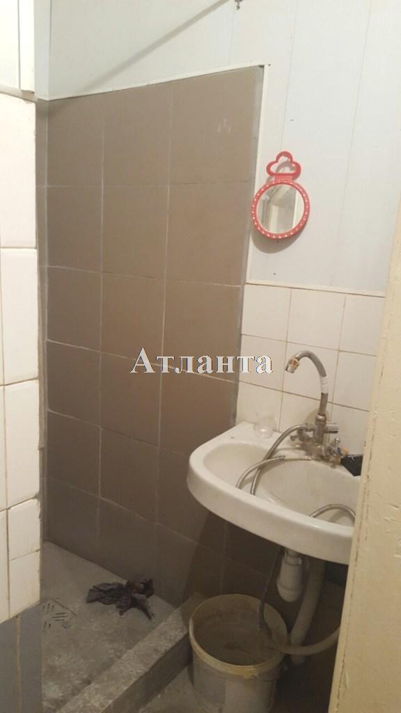 Продается 2-комнатная квартира на ул. Маринеско Сп. — 20 000 у.е. (фото №7)