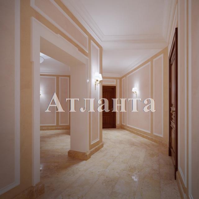 Продается 2-комнатная квартира в новострое на ул. Французский Бул. — 180 000 у.е. (фото №10)