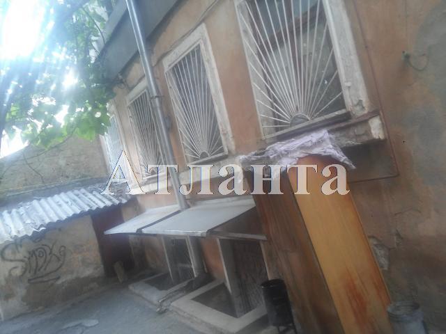 Продается 2-комнатная квартира на ул. Дворянская — 30 000 у.е.