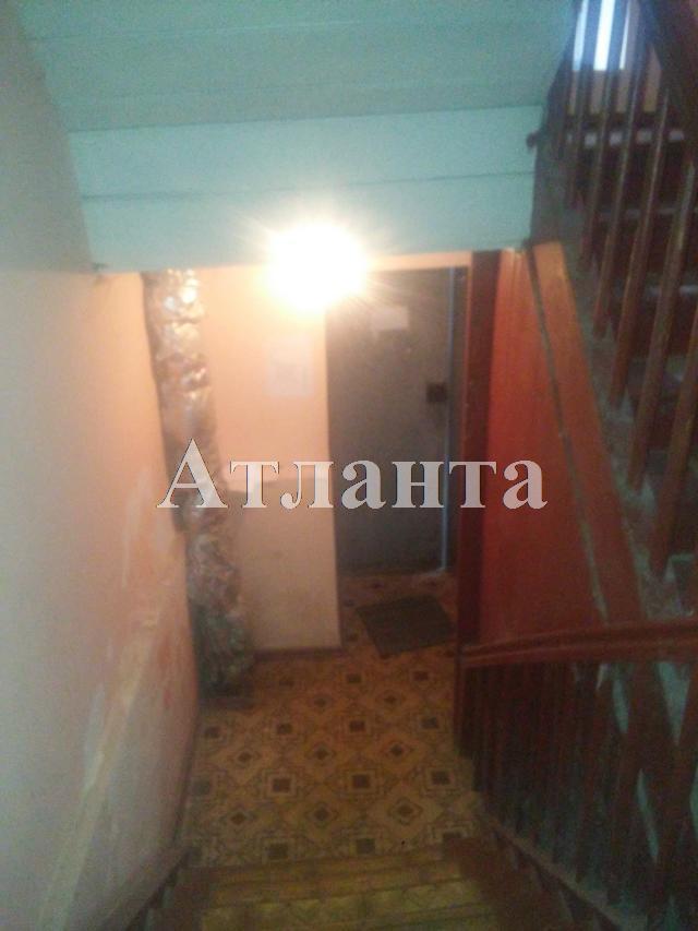 Продается 2-комнатная квартира на ул. Дворянская — 30 000 у.е. (фото №2)