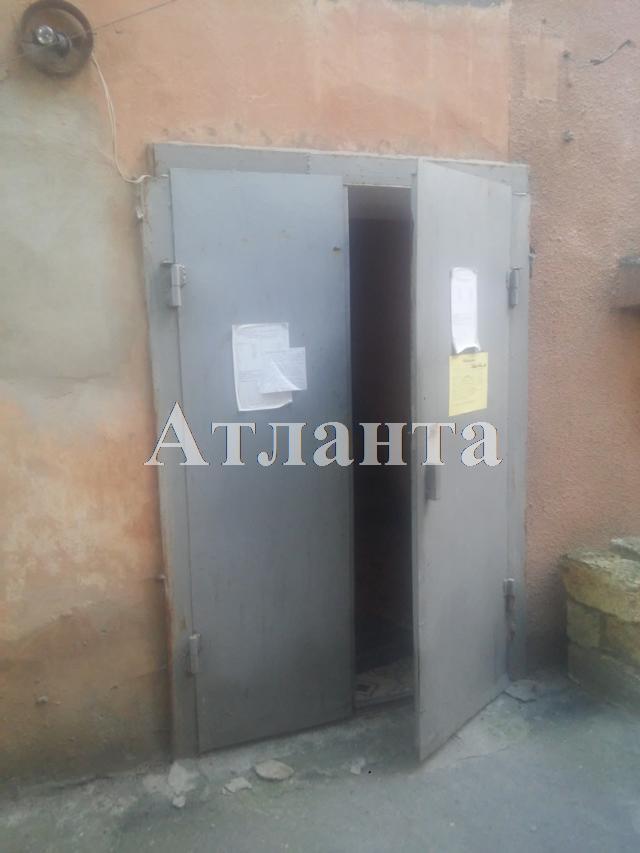 Продается 2-комнатная квартира на ул. Дворянская — 30 000 у.е. (фото №3)