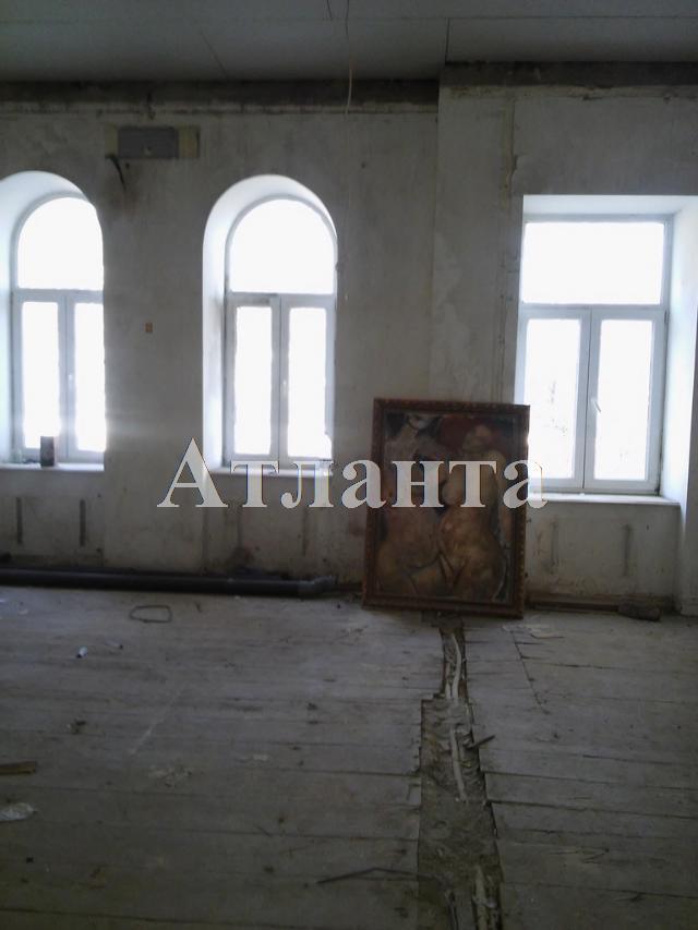 Продается 3-комнатная квартира в новострое на ул. Старицкого — 65 000 у.е.