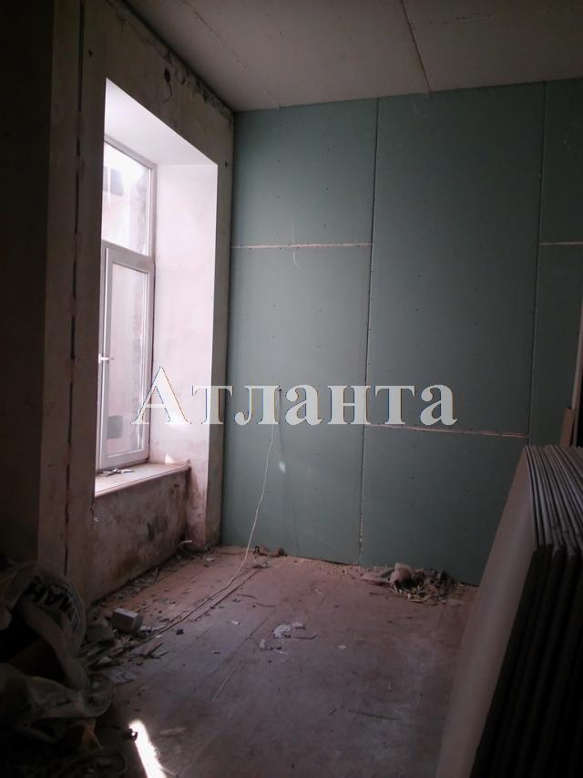 Продается 3-комнатная квартира в новострое на ул. Старицкого — 65 000 у.е. (фото №3)