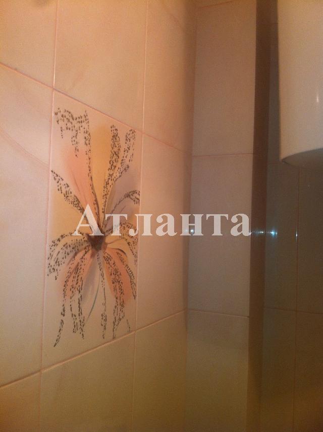 Продается 2-комнатная квартира на ул. Филатова Ак. — 45 000 у.е. (фото №7)