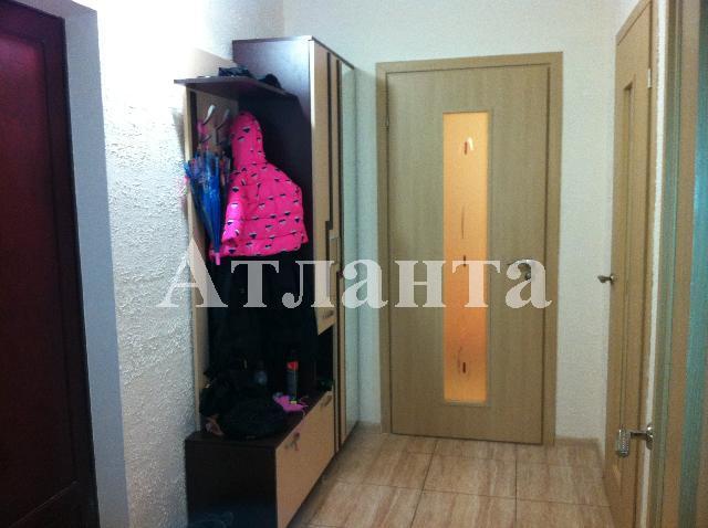 Продается 2-комнатная квартира на ул. Филатова Ак. — 45 000 у.е. (фото №8)
