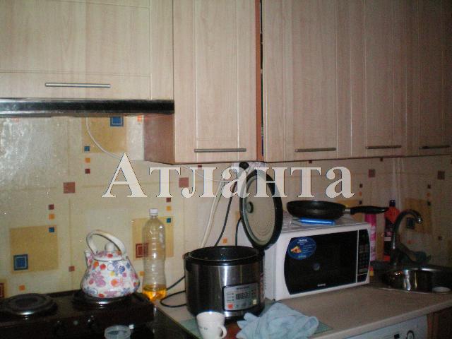 Продается 1-комнатная квартира на ул. Столбовая — 14 000 у.е.