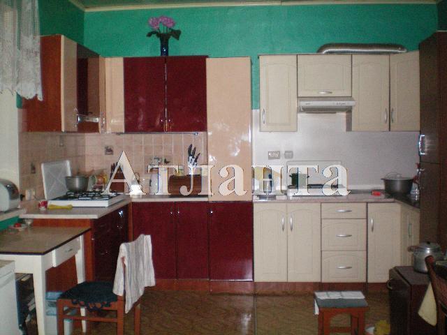 Продается 1-комнатная квартира на ул. Испанская — 9 500 у.е. (фото №2)