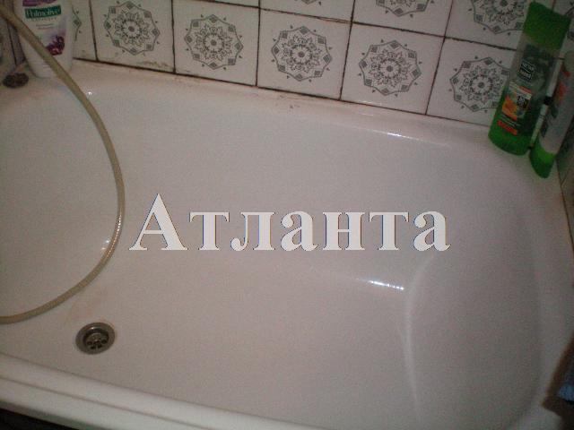 Продается 1-комнатная квартира на ул. Испанская — 9 500 у.е. (фото №3)