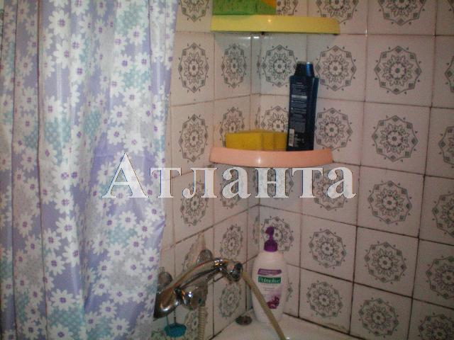 Продается 1-комнатная квартира на ул. Испанская — 9 500 у.е. (фото №4)
