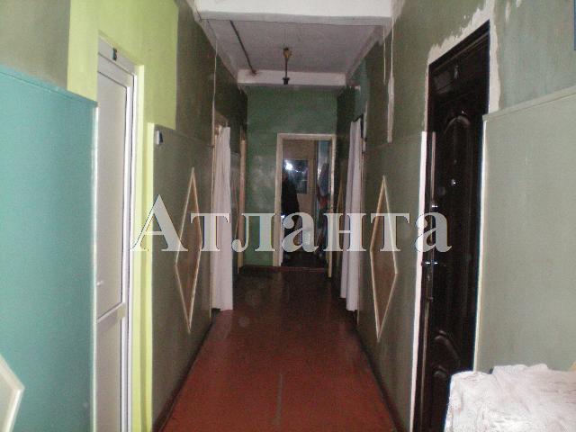 Продается 1-комнатная квартира на ул. Испанская — 9 500 у.е. (фото №7)