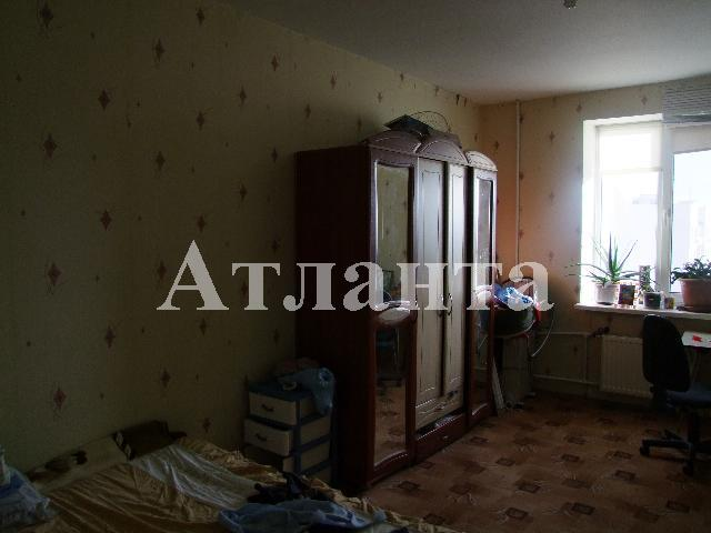 Продается 3-комнатная квартира на ул. Парковая — 85 000 у.е. (фото №6)