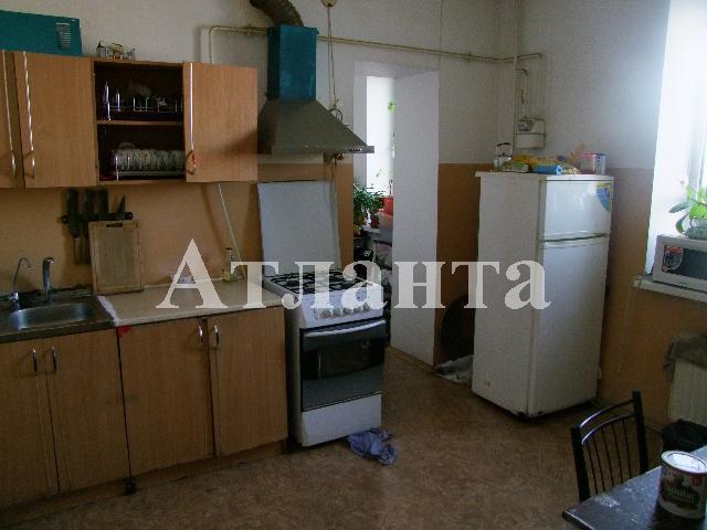 Продается 3-комнатная квартира на ул. Парковая — 85 000 у.е. (фото №7)