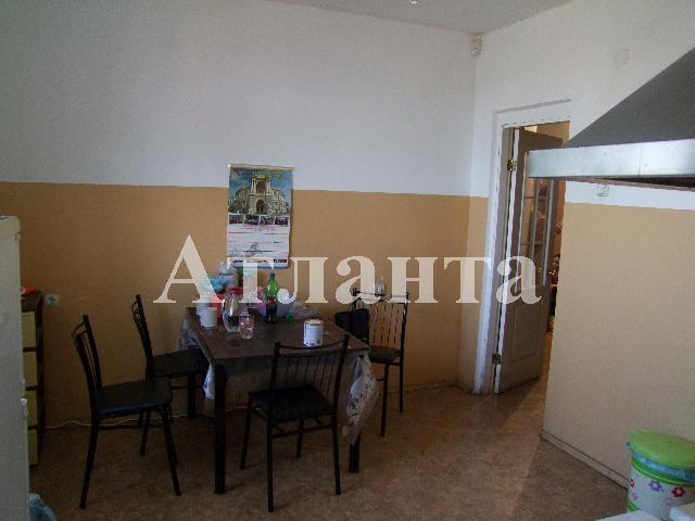 Продается 3-комнатная квартира на ул. Парковая — 85 000 у.е. (фото №8)