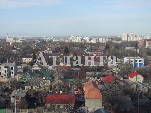 Продается 3-комнатная квартира на ул. Парковая — 85 000 у.е. (фото №14)