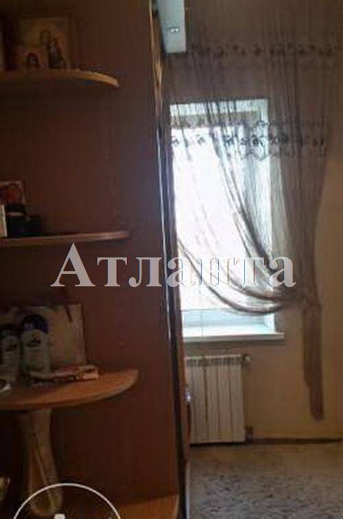Продается 3-комнатная квартира на ул. 10 Апреля — 50 000 у.е. (фото №4)