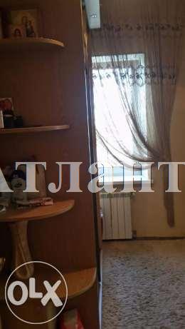 Продается 3-комнатная квартира на ул. 10 Апреля — 50 000 у.е. (фото №5)
