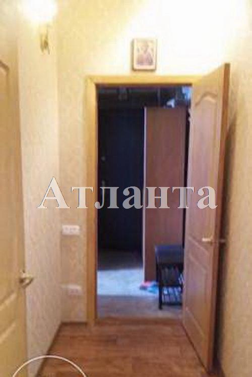 Продается 3-комнатная квартира на ул. 10 Апреля — 50 000 у.е. (фото №6)