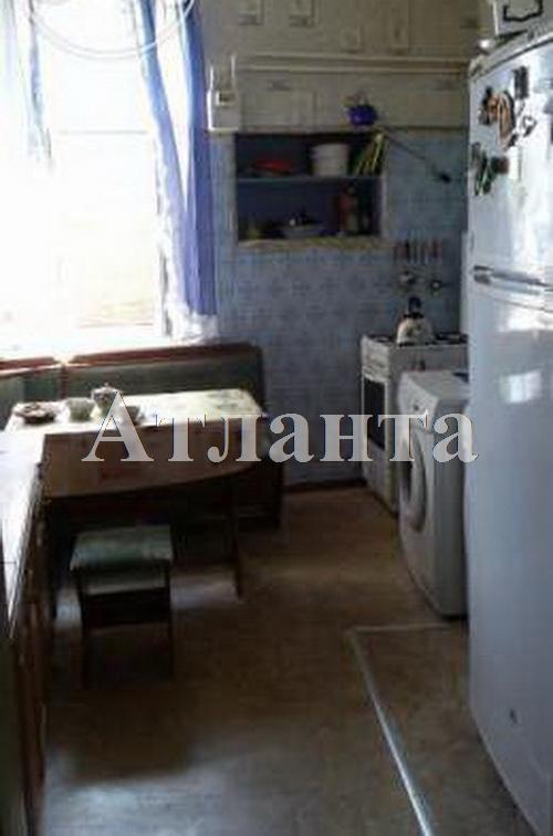 Продается 3-комнатная квартира на ул. 10 Апреля — 50 000 у.е. (фото №7)