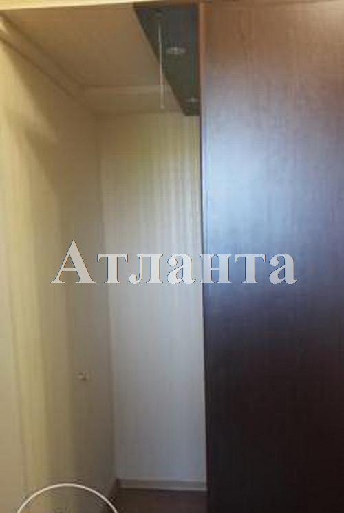 Продается 3-комнатная квартира на ул. 10 Апреля — 50 000 у.е. (фото №8)