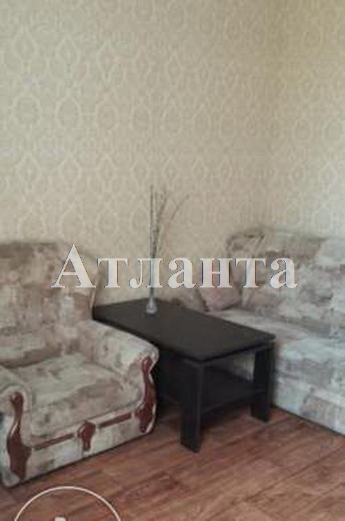 Продается 3-комнатная квартира на ул. 10 Апреля — 50 000 у.е. (фото №9)