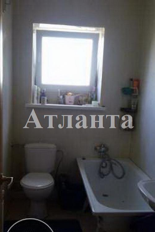 Продается 3-комнатная квартира на ул. 10 Апреля — 50 000 у.е. (фото №10)