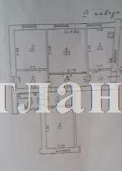 Продается 3-комнатная квартира на ул. 10 Апреля — 50 000 у.е. (фото №13)