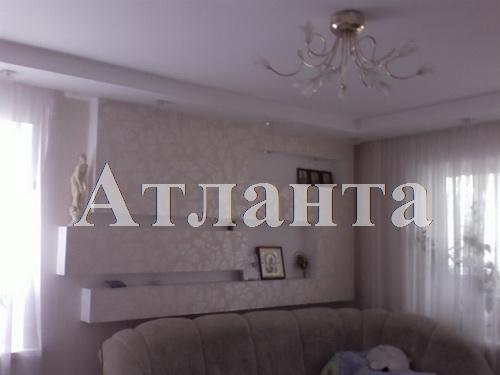 Продается 3-комнатная квартира на ул. Варненская — 82 000 у.е. (фото №3)