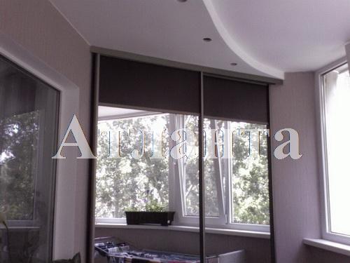 Продается 3-комнатная квартира на ул. Варненская — 82 000 у.е. (фото №4)