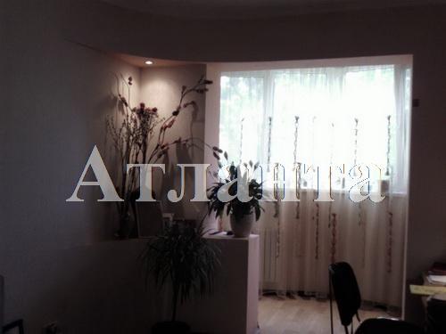 Продается 3-комнатная квартира на ул. Варненская — 82 000 у.е. (фото №5)