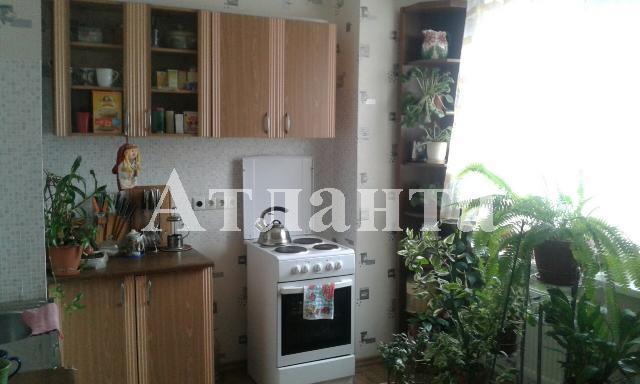 Продается 1-комнатная квартира на ул. Радужный М-Н — 37 000 у.е. (фото №7)