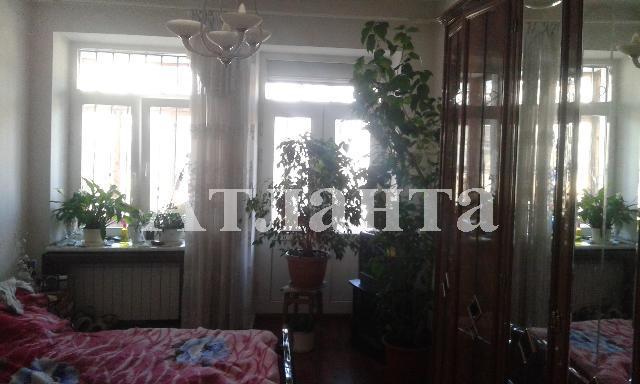 Продается 3-комнатная квартира на ул. Успенская — 120 000 у.е.